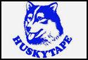 huskytape.jpg - large
