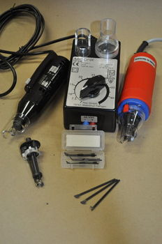 Wire-Stripping-Tools--Accessories.JPG
